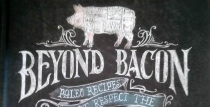 beyond-bacon-feature