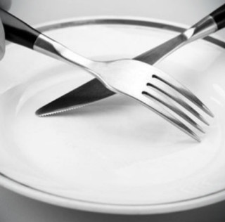 Latest in Paleo 157: Fasting